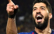 Đang trao đổi tiền vệ, Juve bất ngờ nhắm ''hàng khủng'' Barca