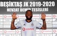 CHÍNH THỨC! Đại gia Istanbul đón 'người thừa' Tottenham
