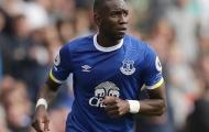 Từ chối Xứ Bạch dương, sao Everton tự đẩy mình vào thế khó