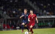 Sau ''derby ASEAN'' là một tuần quý giá cho các tuyển thủ