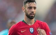 Đại gia Bồ Đào Nha đã sẵn sàng giữ chân 'mục tiêu mua hụt' của Spurs
