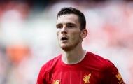 Ngược dòng thắng lợi, sao Liverpool lập tức phát biểu ''lên dây cót''