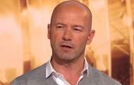Cựu ''sát thủ'' Premier League lại lên tiếng về hàng thủ The Kop