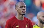 Sao Liverpool: 'Chúng tôi còn phải làm tốt hơn là phá kỷ lục'