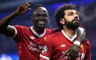 Là tấm gương cho cả châu lục, 2 sao Liverpool nhận lời 'có cánh' từ tiền bối