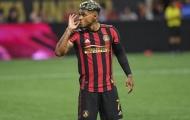 Nhắm ''sát thủ'' MLS, Newcastle muốn tái hiện ''cặp bài trùng'' Atlanta