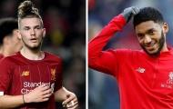 Ra mắt chững chạc, ''thần đồng'' Liverpool khiến đàn anh thốt lên ''không thể tin được''