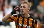 Nâng cấp hàng công, bộ đôi Premier League nhắm chiêu mộ ''sát thủ'' Championship ghi 22 bàn/mùa