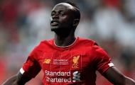 Gặp lại đội bóng cũ, ''sát thủ'' Liverpool nói gì?