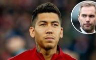 ''Nếu Liverpool mất anh ấy, tác động sẽ lớn hơn là mất Mane hay Salah''