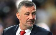 Huyền thoại nhận định: Với 1 điều từ City, Liverpool sẽ vô địch Premier League