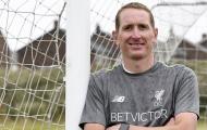 Người cũ Liverpool: Kịch bản ''lật kèo'' mùa trước của City sẽ không lặp lại