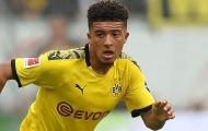 Chuyên gia bóng đá Đức kỳ vọng Liverpool mang ''thần đồng'' về lại Anh Quốc