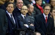 CEO Liverpool: ''Lợi nhuận chúng tôi công bố đã được tái đầu tư rồi''