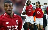 Liệu Liverpool có thể tái hiện kỳ tích bất bại? Sao Hà Lan có câu trả lời
