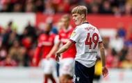 Everton nhắm 2 ''sao mai'': mục tiêu của Leicester và cựu Quỷ đỏ
