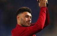 ''Tôi không biết Champions League có nhớ tôi không, nhưng chắc chắn tôi đã rất nhớ nó''