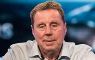 Người cũ Spurs: ''Tottenham khó hy vọng làm 'trật ray' Liverpool''