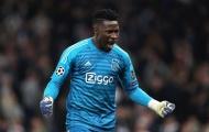 Sẵn sàng chia tay công thần, Spurs chào mời ngôi sao Ajax