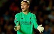 Vừa đánh bại Arsenal, sao trẻ Liverpool được mời gọi bởi đại gia Hạng Nhất