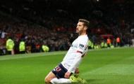 ''Sao dự bị'' Liverpool nhận nhiều sự quan tâm từ 2 cường quốc