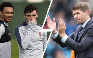 Tượng đài sân Anfield: ''NHM Liverpool đang được ban phước khi có 2 người này''