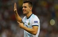 Nhờ điều khoản ''dị'', Tottenham có thể sớm mua đứt ''Messi 2.0'' với giá hời