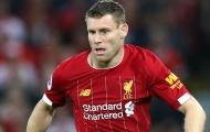 Được hỏi về khả năng đón sao Liverpool hồi hương, sếp lớn Leeds đáp lời thoái thác