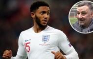 Cầu thủ Liverpool bị la ó, huyền thoại bức xúc chỉ trích ''những kẻ ngu ngốc''