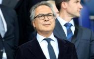 Tỷ phú sẵn sàng ''dốc hầu bao'', Everton lại hủy kế hoạch chuyển nhượng