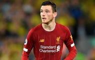 Ám ảnh ''trận đấu cuối'', sao Liverpool hy vọng fan làm một điều để giành vé sớm