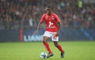 Săn sao trẻ Pháp, Leicester nhận tin không vui