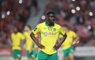 Từ Bồ Đào Nha, sao trẻ 16 tuổi khiến bộ đôi Premier League ''chết mê''
