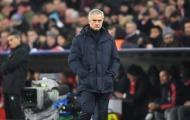 Sao trẻ làm nên lịch sử, Mourinho vẫn bình thản: 'Còn phải học hỏi nhiều'