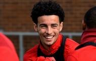 Muốn sao trẻ có thêm kinh nghiệm, Liverpool chuẩn bị cho mượn đội trưởng U23