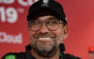 Thắng Flamengo, Klopp đã công nhận ''sức mạnh của Liverpool''