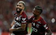 Tiết lộ: Người London có mặt ở Qatar, 'xem giò' 2 tiền đạo đấu Liverpool