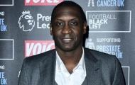 Cựu sao Liverpool cảnh báo: 'Đừng gạch tên đội nào ra khỏi cuộc đua'