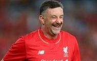 ''Liverpool có thể để thua một vài trận mà vẫn vô địch Premier League''