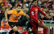 Cậu bé nhặt bóng gặp tai nạn, Liverpool vào cuộc điều tra