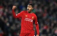Nhờ 2 điều, đội bóng xứ Wales rộng cửa đón sao trẻ Liverpool