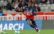 Báo động cho Spurs, Man United: Chủ tịch Lille xác nhận 'nửa tá CLB' theo đuổi sao 20 tuổi