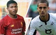 Sao trẻ Liverpool sắp đi 'tu nghiệp', đồng đội cũ chỉ rõ bến đỗ lý tưởng
