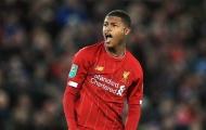 'Chỉ vài inch nữa', vua phá lưới World Cup trẻ sẽ cập bến Xứ Wales