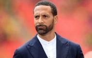 Rio Ferdinand: 'Các cầu thủ Liverpool có một nỗi sợ'
