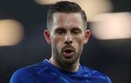 Bị trừng phạt vì quy luật nghiệt ngã, sao Everton thất vọng cùng cực