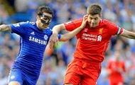 Fabregas tiết lộ 2 đối thủ 'đáng sợ' nhất