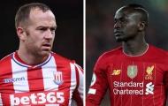 Người cũ The Kop: 'Anh ấy là cầu thủ chủ chốt nhất của Liverpool'