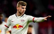 Nhà báo tiết lộ: 'Siêu tiền đạo' đã thẳng thừng từ chối Liverpool