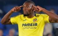 Cựu vương Ligue 1 bị từ chối, bộ đôi Anh Quốc nhập cuộc giành tiền đạo Villarreal
